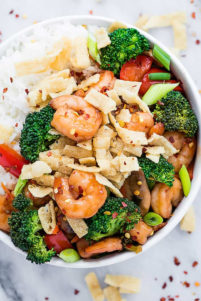 wonton-shrimp-stirfry-10