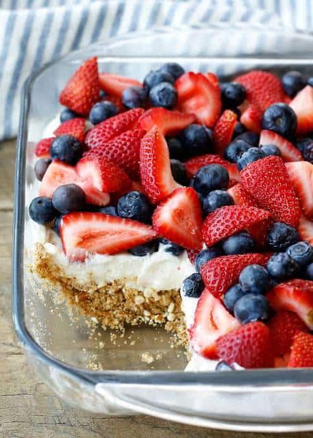 Berry-Pretzel-Dessert-1