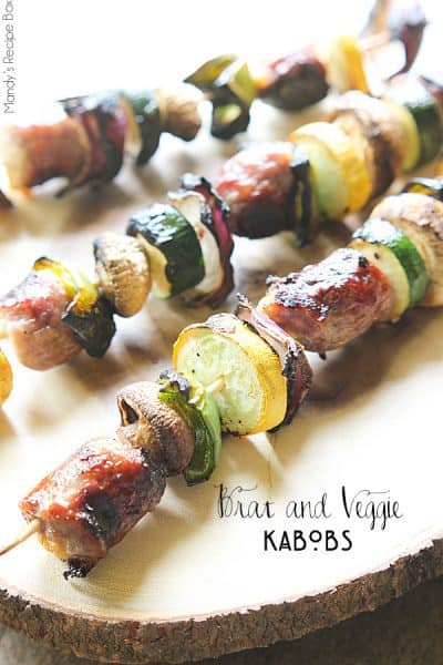 Brat-and-Veggie-Kabobs-3B