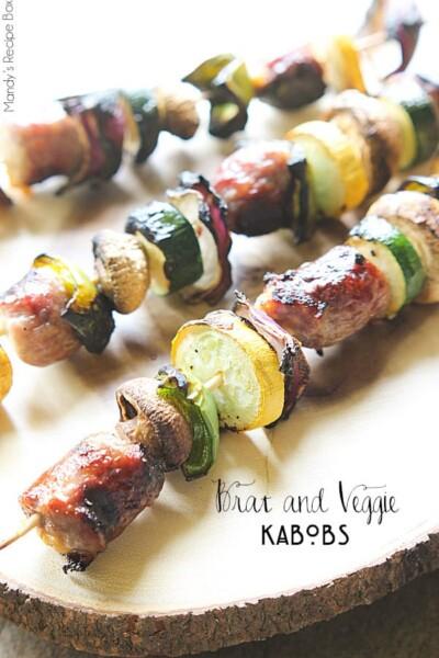 Brat-and-Veggie-Kabobs-3B
