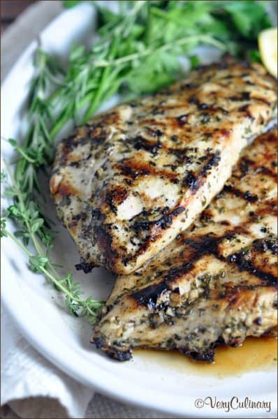 Grilled-Chicken-Breasts-with-Herbs-and-Lemon-blog