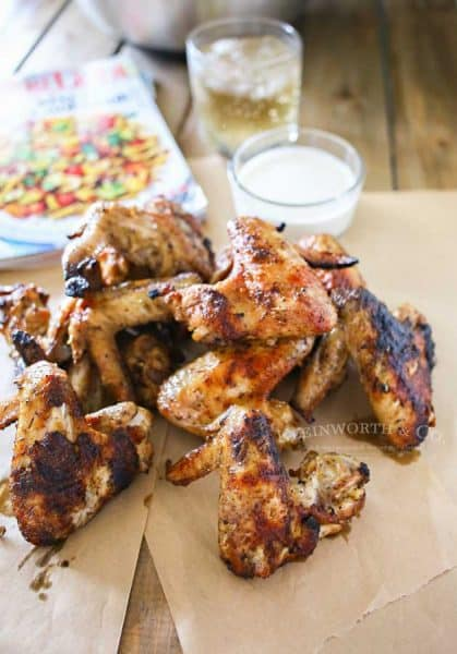 Grilled-Chicken-Wings-1