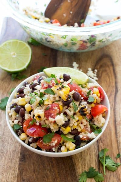 Grilled-Corn-and-Black-Bean-Salad-with-Rice1