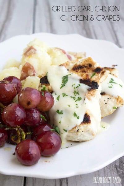 Grilled-Garlic-Dijon-Chicken-Grapes-HERO