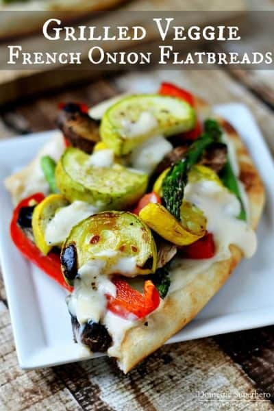 Grilled-Veggie-French-Onion-Flatbreads_thumb