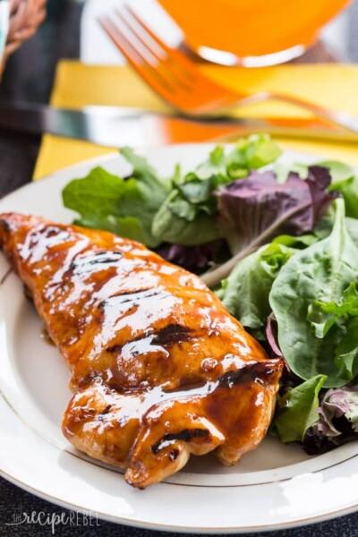 Honey-Balsamic-Grilled-Chicken-www.thereciperebel.com-7-of-10
