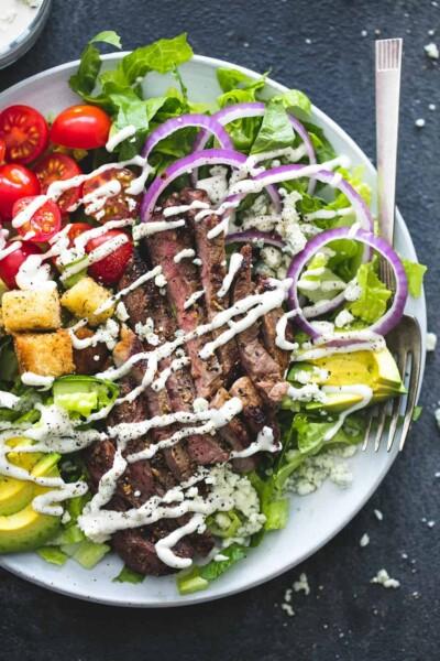black-blue-steak-salad-102