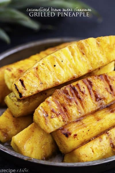 carmamelized_grilled_pineapple_-3