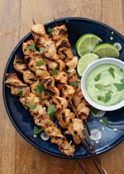 chipotle-chicken-kabobs-6