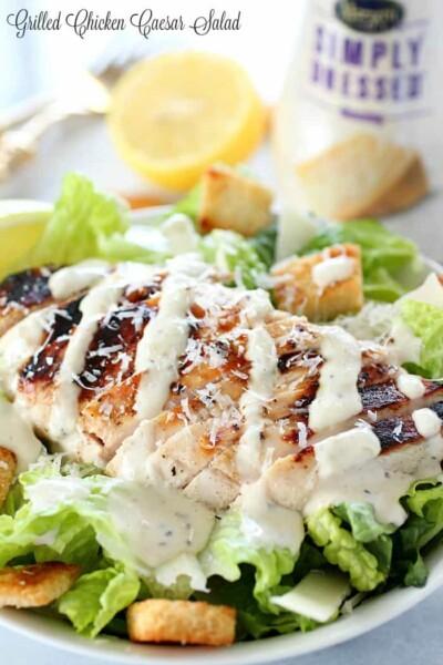 grilled-chicken-caesar-salad-title