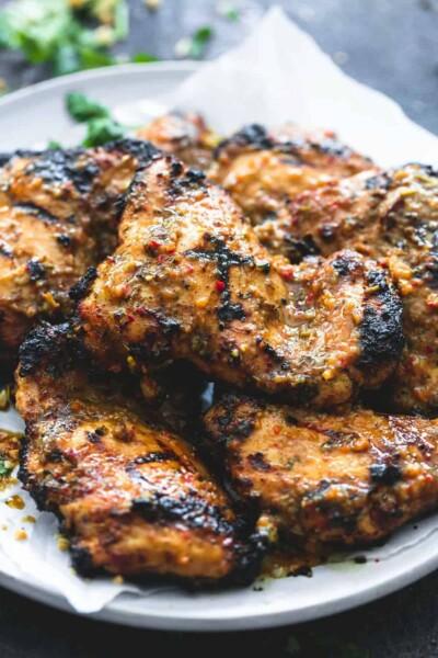 grilled-jamaican-jerk-chicken-104-2