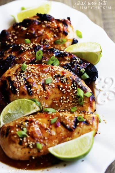 grilled_sweet_chili_lime_chicken-2