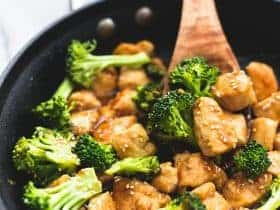 sesame-chicken-broccoli-3sm