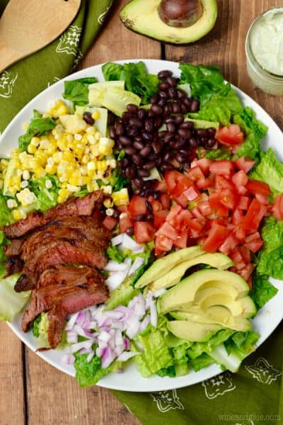 southwestern_steak_salad