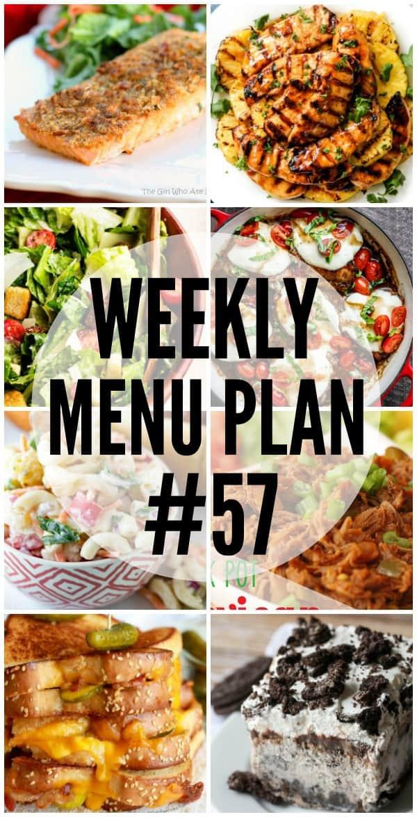 weeklymenuplan57collage