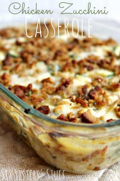 Chicken-Zucchini-Casserole1-700x1050