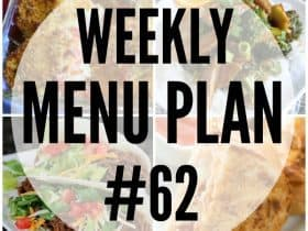 Collage-Weekly-Menu-Plan-62