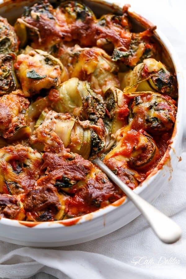 Spinach-and-Ricotta-Zucchini-Cannelloni-20