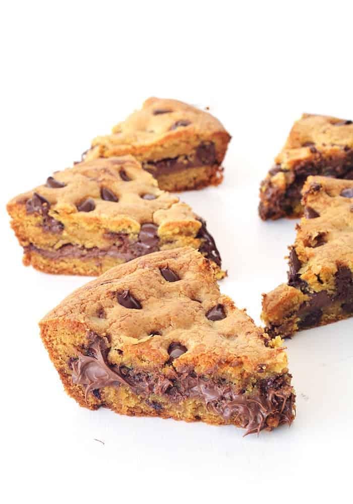 nutellaskilletcookie10