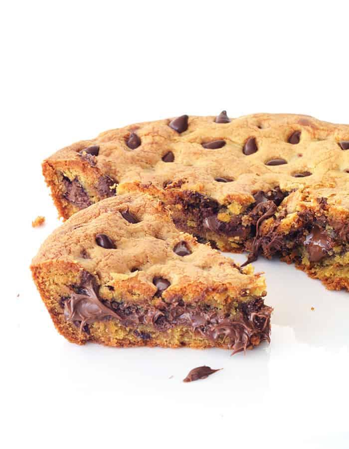 nutellaskilletcookie9