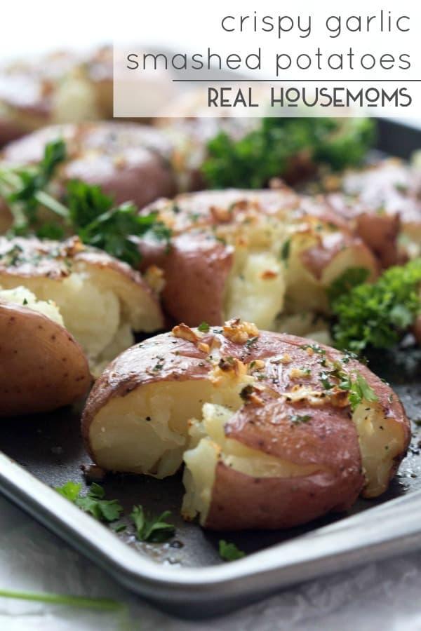 Crispy-Garlic-Smashed-Potatoes-Hero-2
