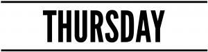 Thursday-300x75