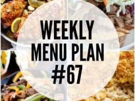 weekly-menu-plan-67-hero