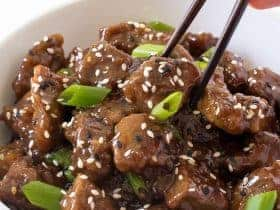 super-easy-beef-teriyaki