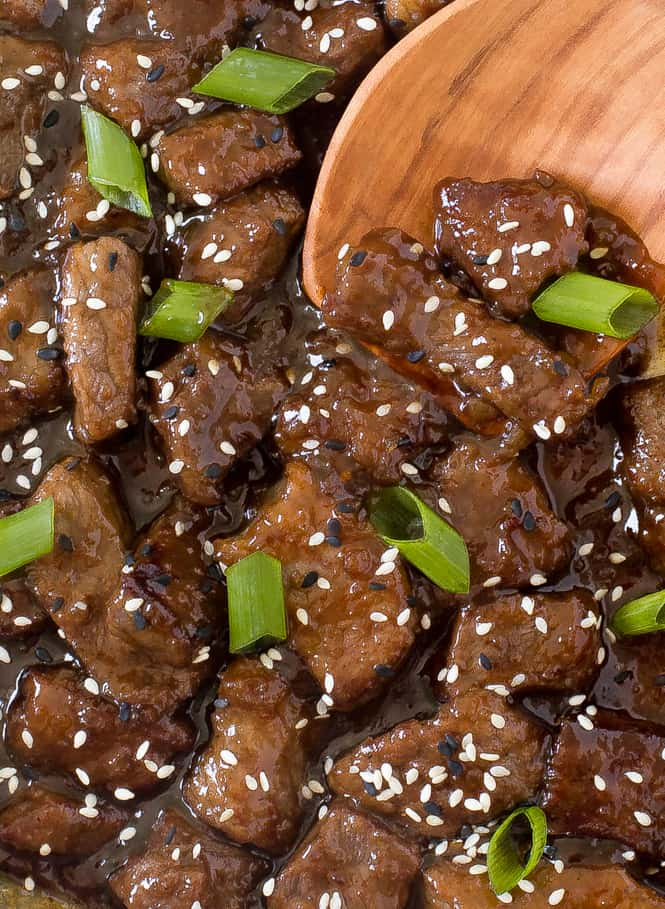 super-easy-teriyaki-beef