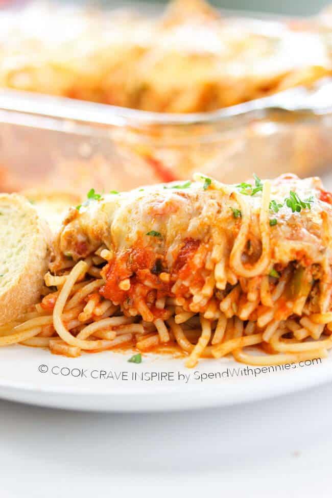 baked-spaghetti-casserole-23