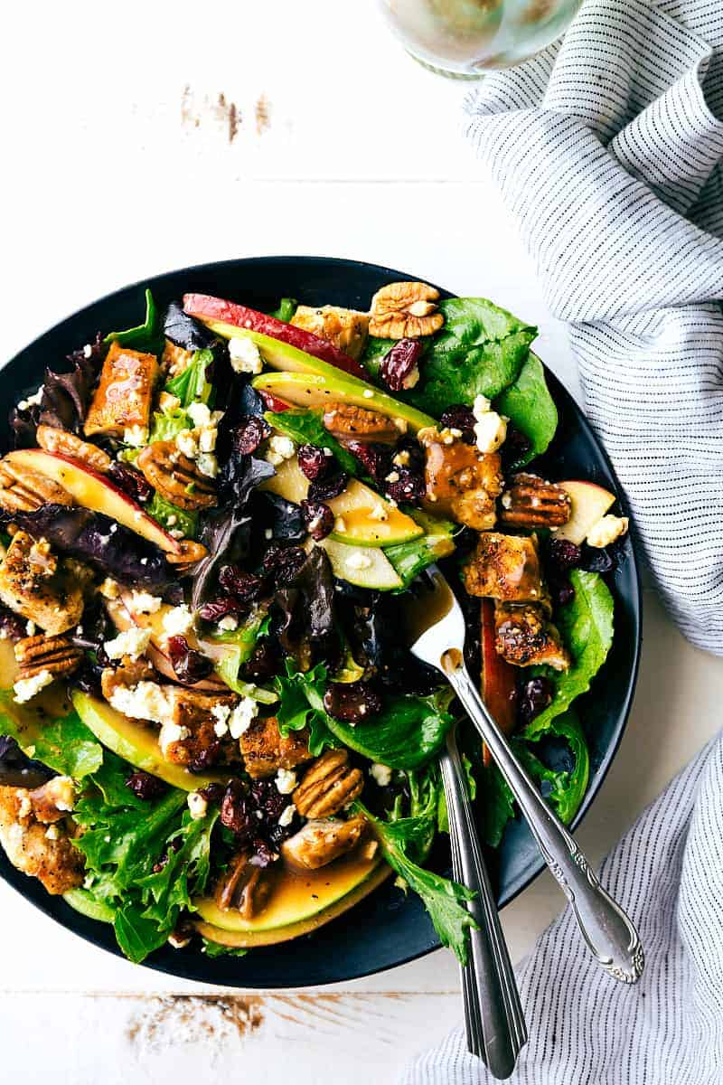 chicken-apple-salad4