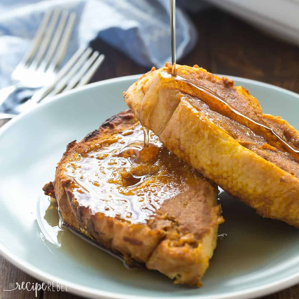 overnight-pumpkin-french-toast-www-thereciperebel-com-4-of-10