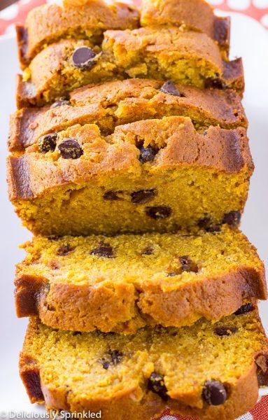 pumpkin-chocolate-chip-bread-7
