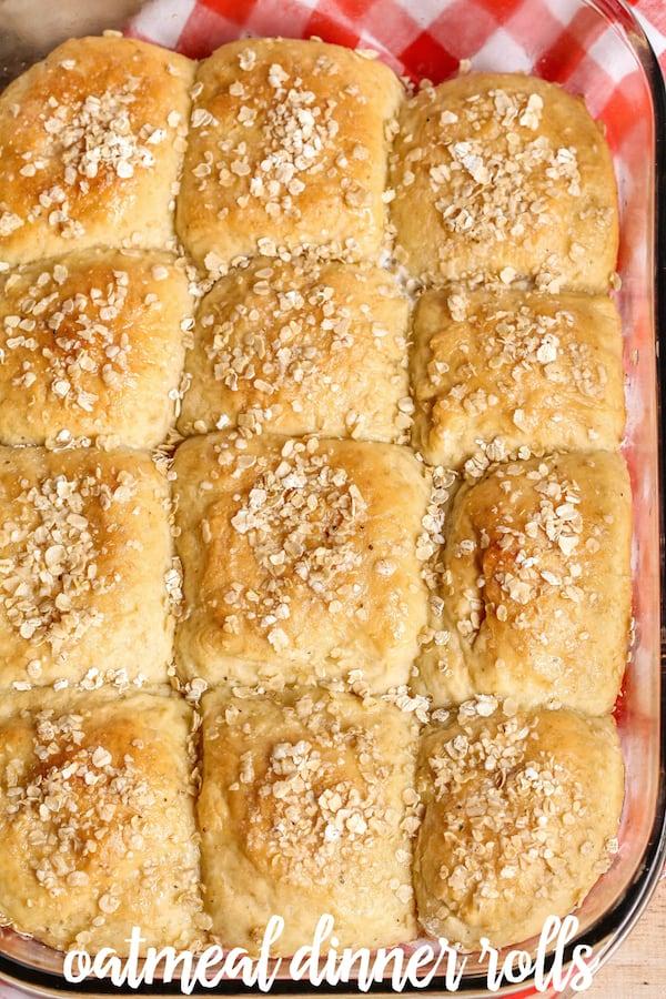 oatmeal-dinner-rolls-1