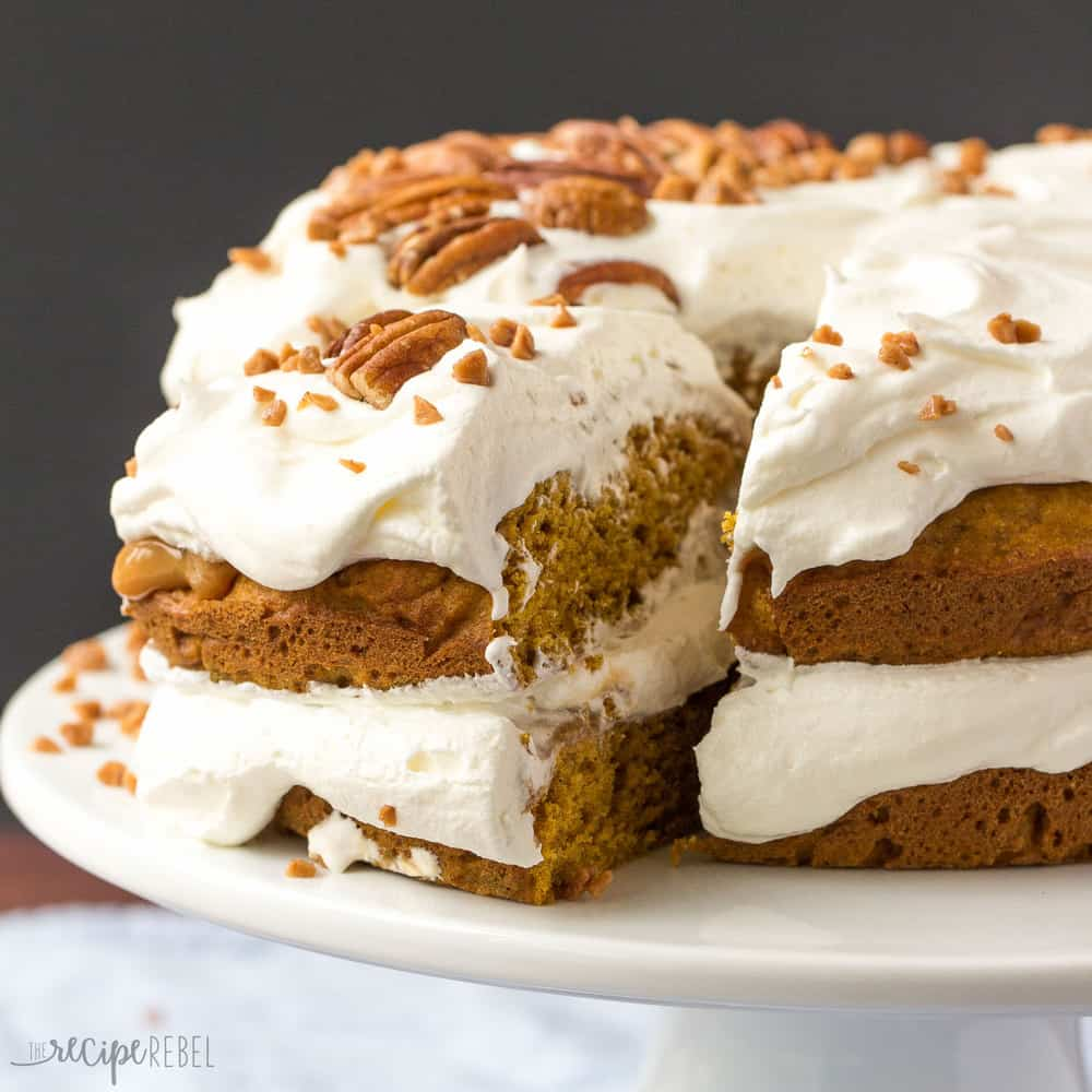 pumpkin-caramel-naked-cake-www-thereciperebel-com-1-of-1