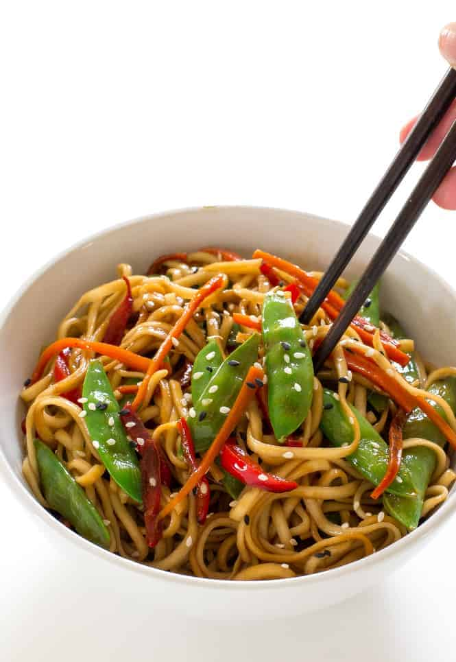 vegetable-lo-mein4