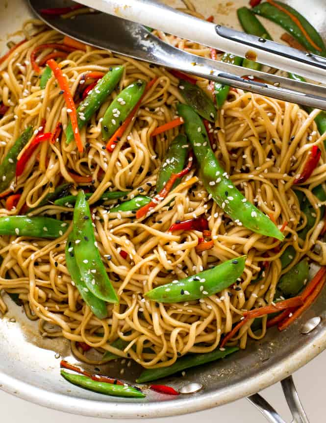 vegetable-lo-mein7