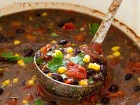 black-bean-soup-chef-savvy