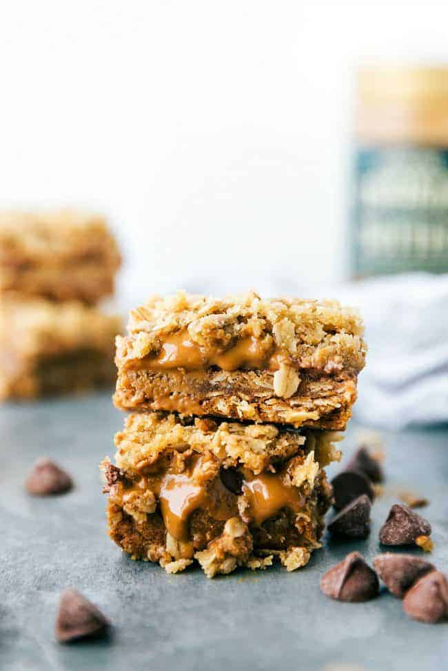 cookie-butter-bars-2