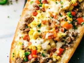 sausagepizza3
