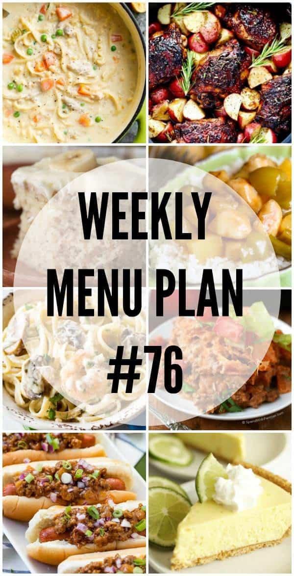 weekly-menu-plan-76
