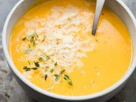 slow-cooker-butternut-squash-soup-2