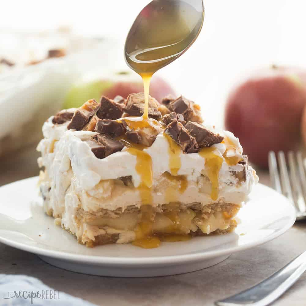 snickers-apple-icebox-cake-www-thereciperebel-com-7-of-8