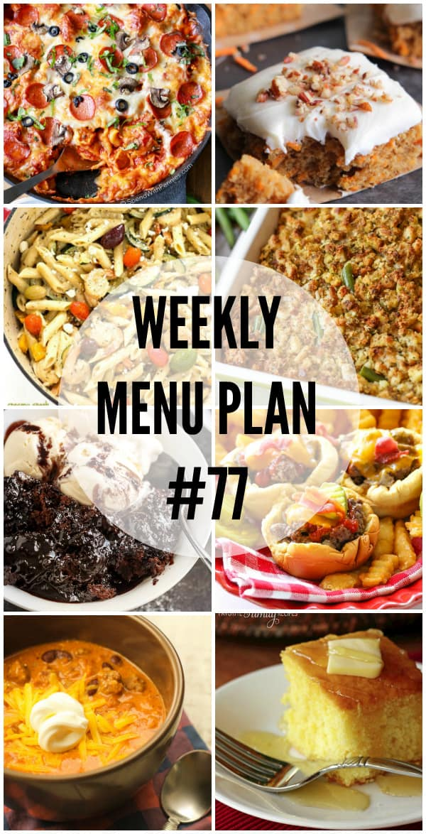 weekly-menu-plan-77