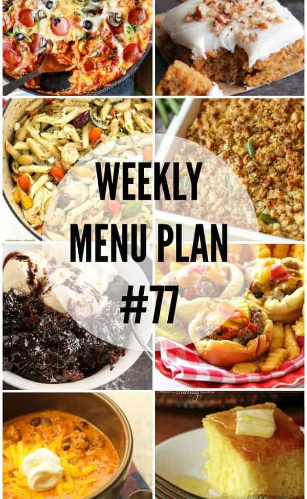 weekly-menu-plan-77-image
