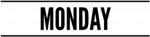 Monday-300x75