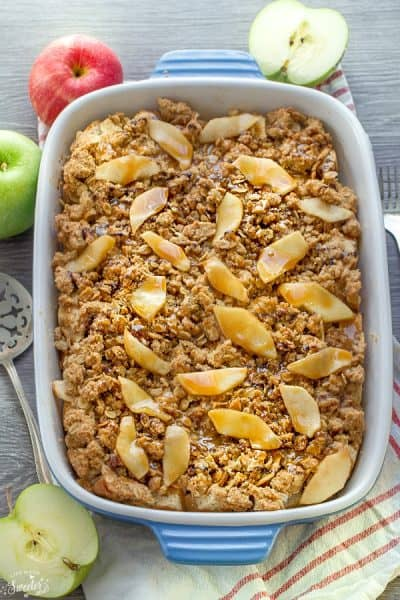Best Recipes Ever Apple Spice Pudding Cake