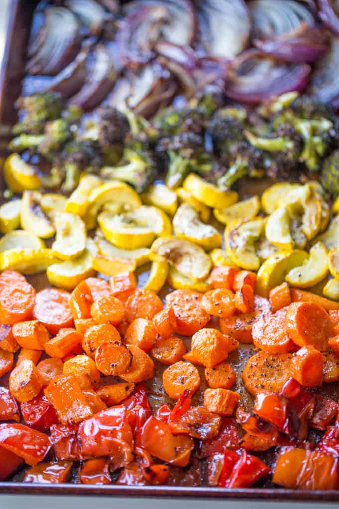 https://dinnerthendessert.com/rainbow-roasted-vegetables/