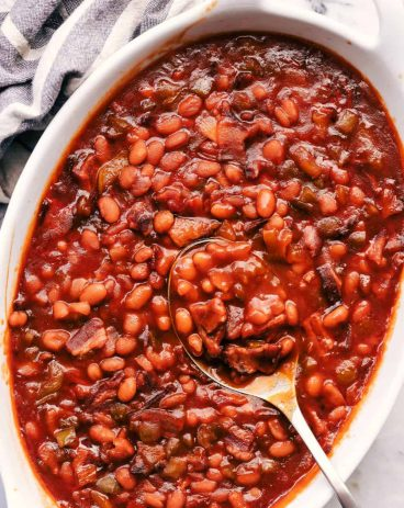 worlds best baked beans6 1 of 1now-trending