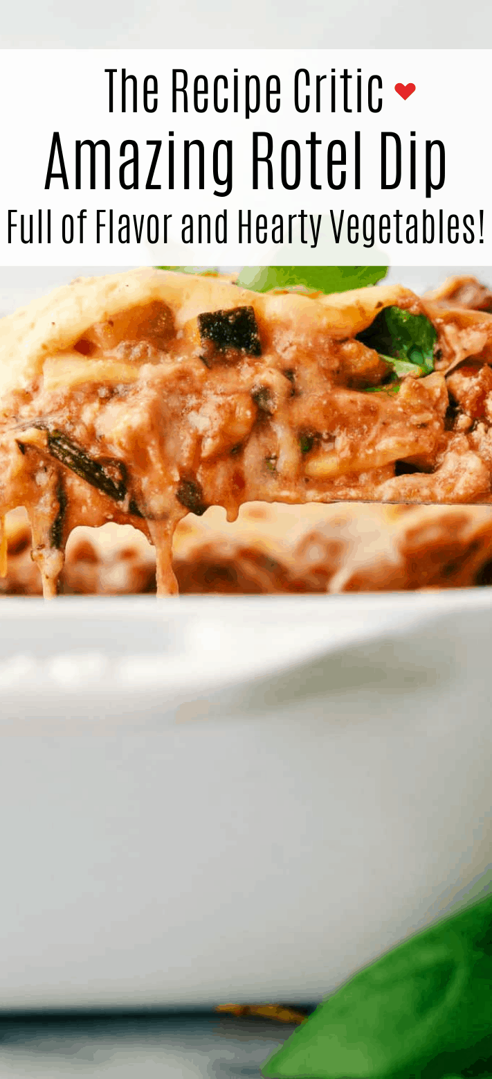 How to Make Vegetarian Lasagna Step by Step 2